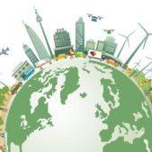 Sustainability card photo